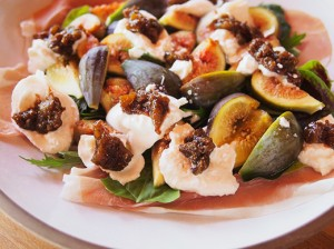 fig_prosciutto_salad