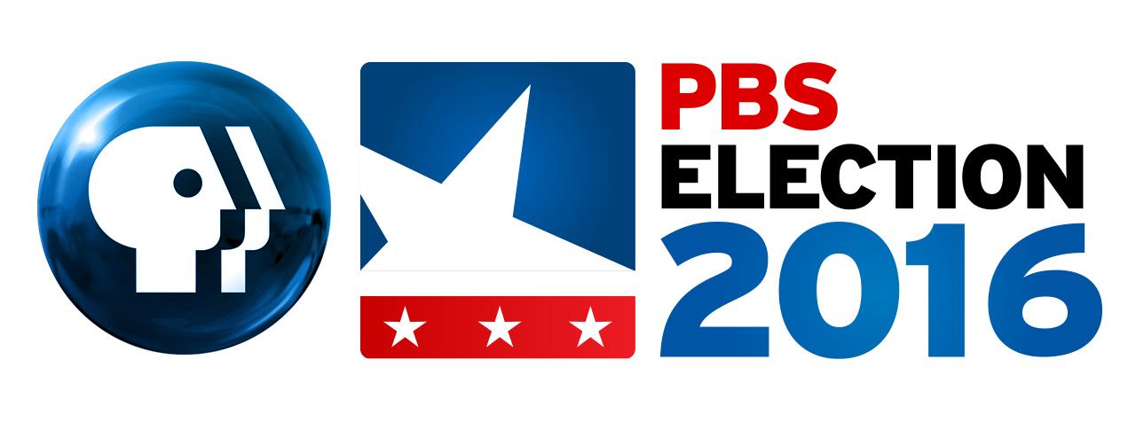 PBS_Election_logo