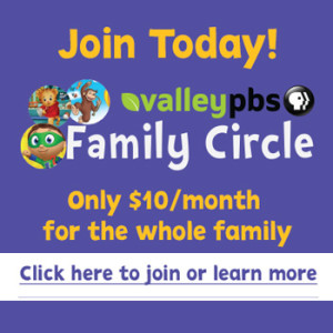 Sponsored-Ad-Family-Circle