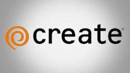 create-tv