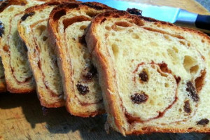 raisin_bread