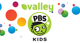 ValleyPBS Kids