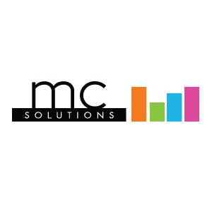 mc solutions