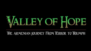 valley-of-hope-thumb