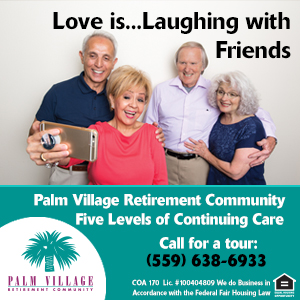 PalmVillage-PBS-300x300